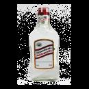 Aguardiente Antioqueño Tradicional 700 ml