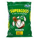 Supercoco Bombon x 24 Stk.
