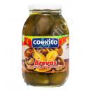 Brevas Coexito x 770 gr