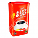 Cafe Sello Rojo x 250 gr