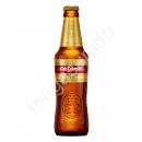 Cerveza Club Colombia x 330 ml