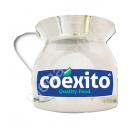 Chocolatera Coexito 2 Ltr
