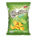 Choclitos Limon x 230 gr