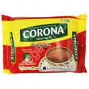 Chocolate Corona Clavos y Canela x 250 gr