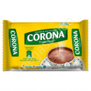 Chocolate Corona x 250 gr