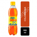 Colombiana Postobon x 500 ml