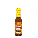 Salsa Chiplote El Yucateco x 150 ml