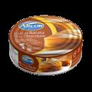 Dulce de Batata Chocolate Arcor 700 gr.