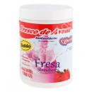 Frescavena Fresa Qikely x 400 gr