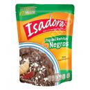 Frijoles Refritos Negros Isadora x 430 gr