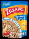 Frijoles Refritos Bayos Isadora x 430 gr