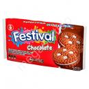 Galletas Festival Chocolate x 403 gr