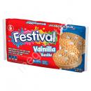 Galletas Festival Vainilla x 403 gr