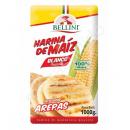 Harina de Maiz Bellini Blanca x kg