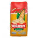 Harina de Maiz Doñarepa Amarilla x kg