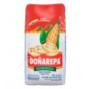 Harina de Maiz Doñarepa Blanca x kg