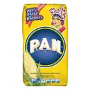 Harina Pan Blanca x kg