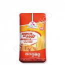 Harina de Maiz Amarillo Bellini x kg