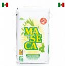 Harina de Maiz Maseca x Kg