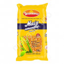 Maiz Trillado Amarillo Intertropico x Kg