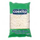 Maiz Trillado Blanco x 500 gr