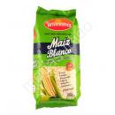 Maiz Trillado Blanco Intertropico x Kg