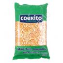 Maiz Trillado Amarillo x 500 gr