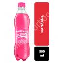 Manzana Postobon x 500 ml
