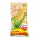 Mazamorra Amarilla America x 500 gr