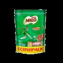 Milo DoyPack 250 gr.