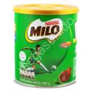 Milo Nestle Tarro x 400 gr