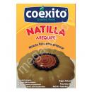 Natilla Arequipe Coexito x 400 gr