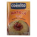 Natilla Coco Coexito x 400 gr