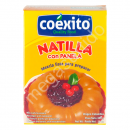 Natilla Panela Coexito x 400 gr