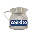 Chocolatera Coexito 1.5 Ltr