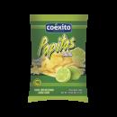 Papas Fritas Limon Coexito x 28 gr