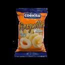 Rosquillas Coexito 28gr.