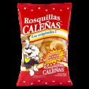 Rosquillas Caleñas x 28 gr