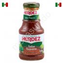 Salsa Taquera Herdez x 240 gr