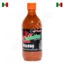Salsa Valentina muy Picante x 370 ml