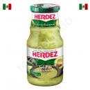 Guacamole Herdez x 240 gr