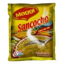 Sopa Maggi Sancocho x 100 gr