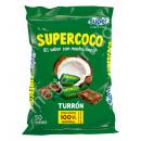 Supercoco Turron x 275 gr