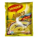Sopa Maggi Ajiaco x 100 gr