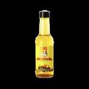 Ahumadito  Sabor a Leña 160 ml.